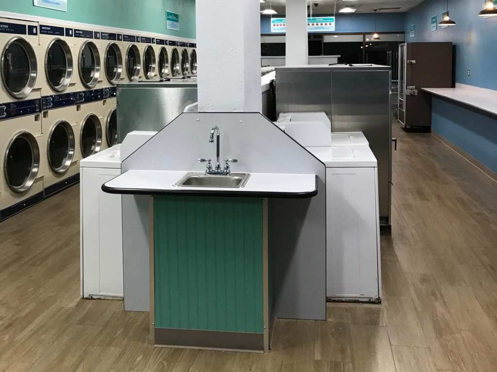 Locations Superclean Laundromats Fresno Madera And